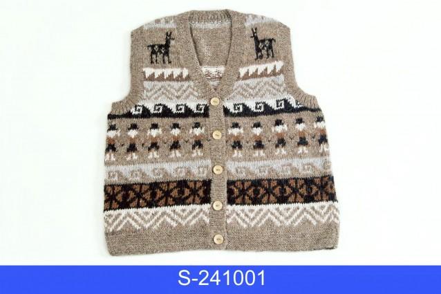 S241001A