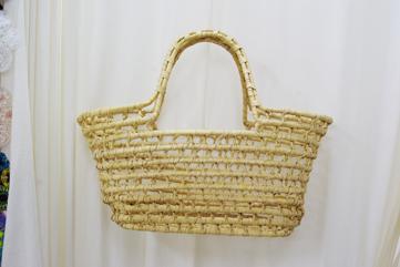 Karannda'y Bag