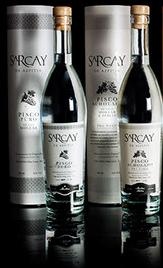 sarcay premium 01